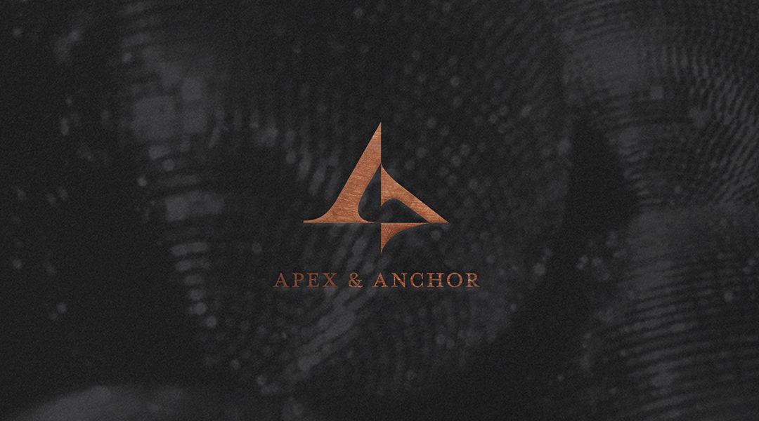 Apex & Anchor